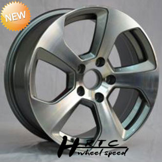 New!2014 new convrave vw oem rims