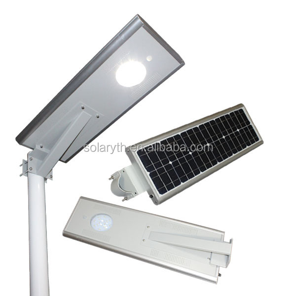 Promotion Company design human sensor Solar garden solar lighting