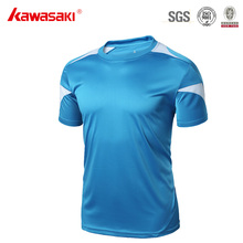 Latest World Cup Hot Designs Custom Team Soccer Jersey