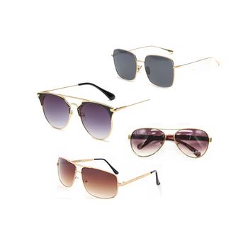 Buy Women Promotional Fashion Sunglass Glasses Sun Sunglass Sports Price designers Plastic Mixed Cheap Travelling italy Design Color Ladies zSqUMpGV