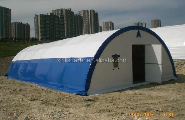 Small Car Shelters : Small size pergola car shelter portable garage buy