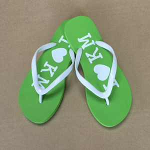 44928e70461f5 China flip flop gift wholesale 🇨🇳 - Alibaba
