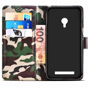 Micromax Phone Case Micromax Canvas Spark 2 Pro Q351 Case