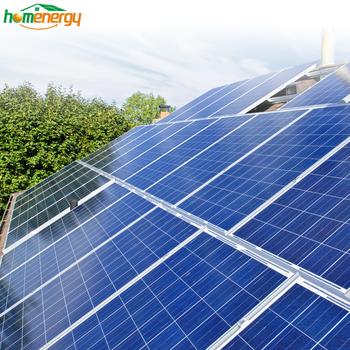 10kw Vorteile Und Nachteile Von Solar 10000 Watt Hause Solaranlage