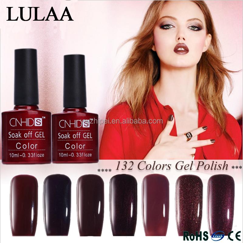 China makeup nail color wholesale 🇨🇳 - Alibaba