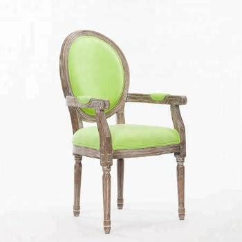 Matthew Silla clásico Louis silla Vendimia Mano Comedor De Moderno Tallada Buy Comedor Muebles Clásicos A Vintage Loui ZuPXki
