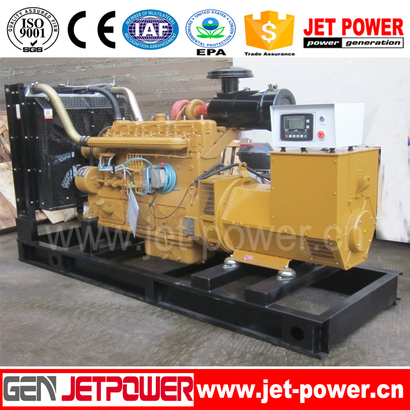 100 Kw Generator Price Low Fuel Consuming And Silent Alibaba Com