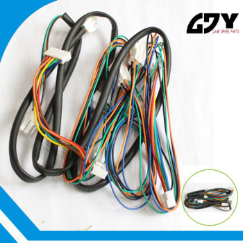 slot machine wiring harness buy wiring harness,wiring harnessslot machine wiring harness