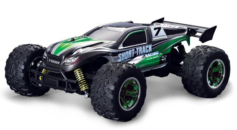Super Cool Monster Trucks | www.pixshark.com - Images ...