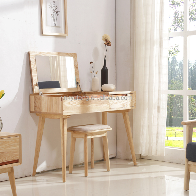 Wooden Dressing Table With Modern Designs  Wooden Dressing Table With Modern  Designs Suppliers and Manufacturers at Alibaba com. Wooden Dressing Table With Modern Designs  Wooden Dressing Table