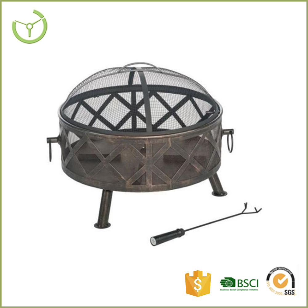 metal fireplace round metal fireplace round suppliers and