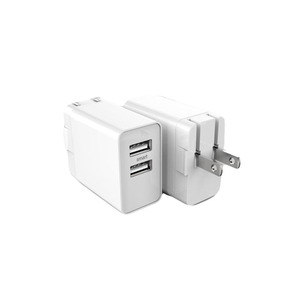 Shenzhen USB Power Universal Charger Travel Port Rohs Dc Adapter 2a 5v