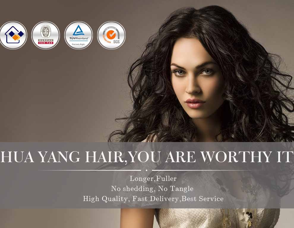 Platinum Hair Weft 60 Virgin Human Hair Weave Sew In Brazilian Hair