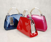 Yuejin Italian leather fashion handbags