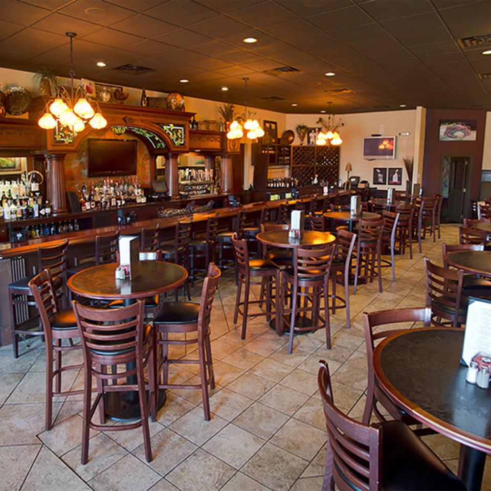 Finden Sie Hohe Qualität Irish Pub Möbel Hersteller und Irish Pub ...