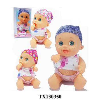 Hot Sale Boy Baby Alive Doll Toy