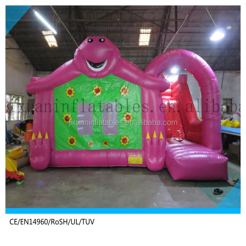 Groovy Wholesalers Barney Party Supplies Inflatable Barney Bouncy Castle Buy Bouncy Castle Inflatable Bouncy Castle Bouncy Castle Wholesalers Product On Download Free Architecture Designs Meptaeticmadebymaigaardcom