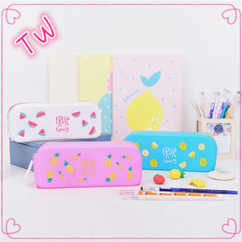 germany new school supplies stationery products online free sample