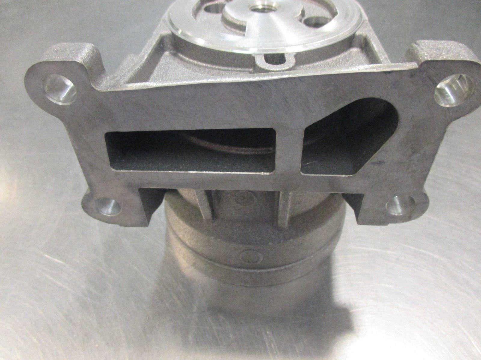 New OEM Mazda oil filter cartige body LF03-14-310A