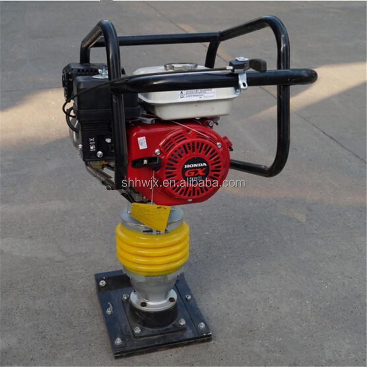 Трамбовочная машина для бензина ручной компактор для продажи