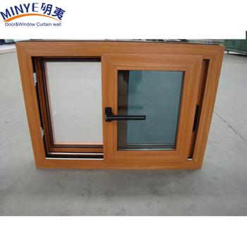 Upvc Doors And Windows Price List Buy Upvc Doors And
