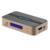 Vention HDMI Switch 5x1 With Digital Toslink Audio HDMI Switcher 5 In 1 Out With RF Remote Support 4K 3D HDCP 2.2 For HDTV PS3
