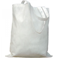 woven purse shopping bags direct reusable bags wholesale