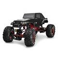 HSP 1 10 Scale Electric Power Remote Control Car 4wd Off Road Rock Crawler 94180 Climbing