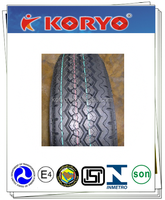 Germany technology new commercial car tyre AT MT SUV LT white side wall 185r14c 185r15c 195r14c 195r15c Shandong tires