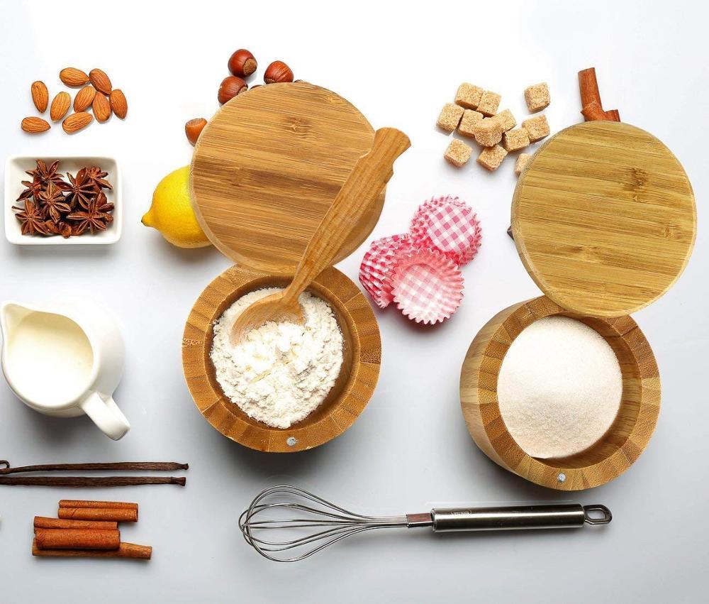 Natural-Bamboo-Salt-And-Pepper-Storage-Box