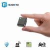 Cheap mini GPS real-time tracking anti theft device, Portable long battery standby real time track car gps tracker for vehicle