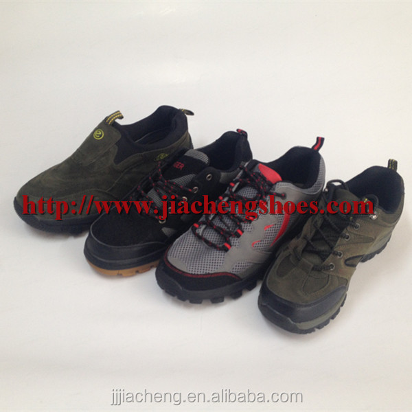 wholesale sport running shoes for men women Jinjiang China