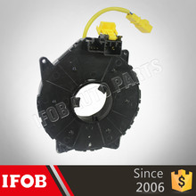 superior quality IFOB clock spring coil cable reel assembly OEM 93490-38001