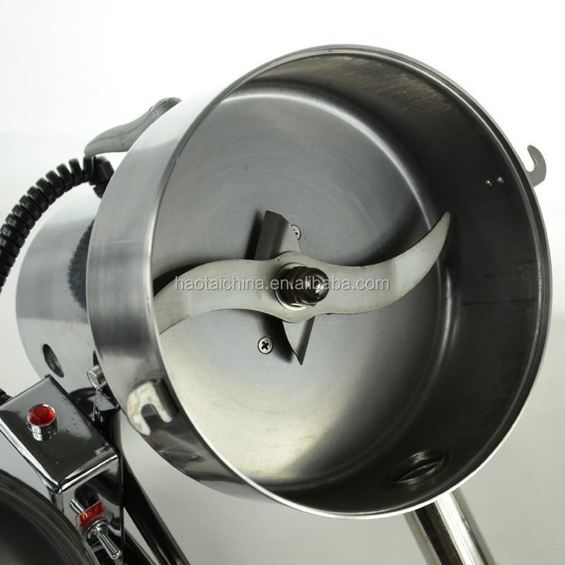 industrielle moulin pices sucre farine mill grinder machine moulin farine id de produit. Black Bedroom Furniture Sets. Home Design Ideas