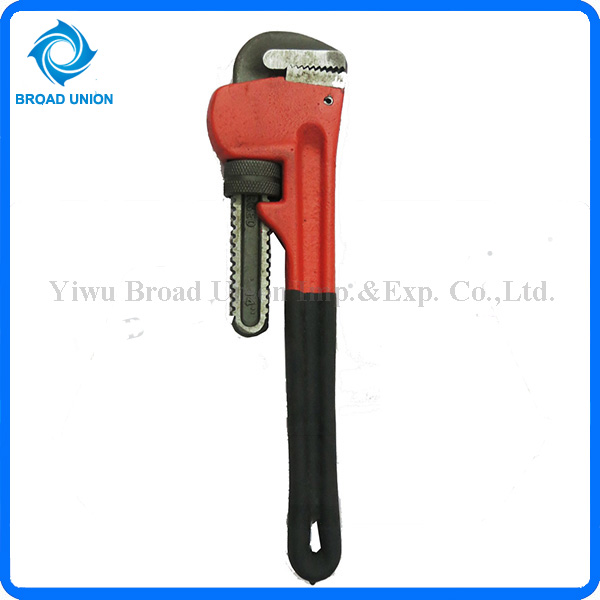 Pipe Wrench Pipe Wrench Size Adjustable Wrench Socket Spanner