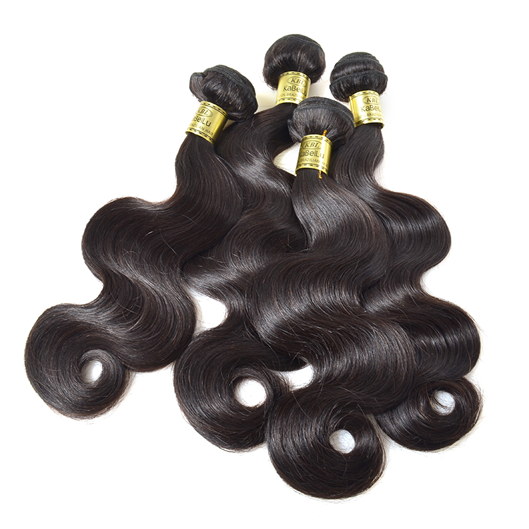 KBL best hair factory shanghai,100% virgin persian hair no tangle impression braid hair,cheap braid weft hair extension shanghai