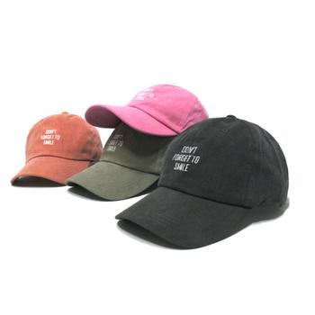 6c914999 High quality custom sports hat dry fit running hat black costom fibre hats