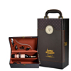 /product-detail/custom-logo-luxury-leather-red-wine-storage-gift-box-set-wholesale-wine-bottle-presentation-packaging-box-with-accessories-62170373074.html