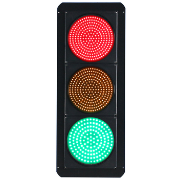 Traffic Light For Sale >> New Design Flashing Light Led Lights Traffic Signal Sale Buy Led Traffic Signal Lights Flashing Led Light Traffic Signal Sale Product On Alibaba Com
