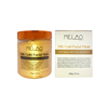 /product-detail/melao-hot-sale-24k-best-gold-facial-mask-8-8-oz-anti-aging-mask-reduces-gmpc-factory-60722380076.html