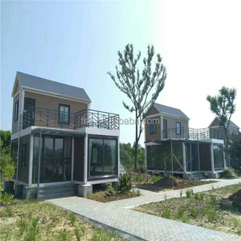 Container Home Kits Shipping Container Home Floor Plans Buy