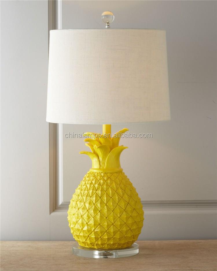 Saa Ul Cheap Modern Writing Reading Funny Decorative Yellow ...