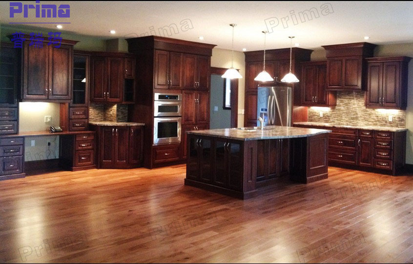 Kitchen design philippines kitchen cabinet design kitchen for Can you paint non wood kitchen cabinets