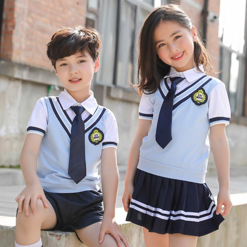 Girls school uniform pants