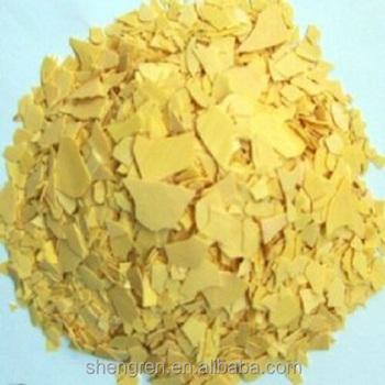 Refined Sodium Sulfide Sodium Sulphide 60% 10ppm - Buy Sodium  Sulfide,Refined Sodium Sulfide Product on Alibaba com