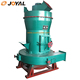 Activated Carbon Powder Raymond Grinder/ Raymond Mill for Making Activated Carbon