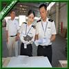 Portugal wine to mainland of China customs clearance service