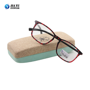 7bad6eb211 Reading Glasses With Metal Case Wholesale