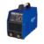 ZX7-200R arc power supplies inverter welder DC high frequency welding machine hand tools
