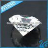 industrial synthetic diamond quality aaa white round
